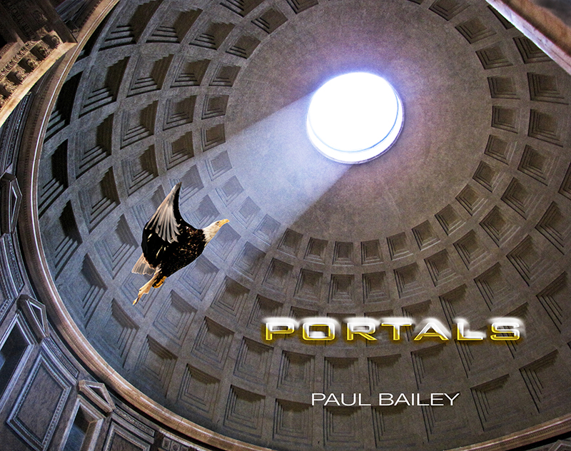 portals-cover-copy